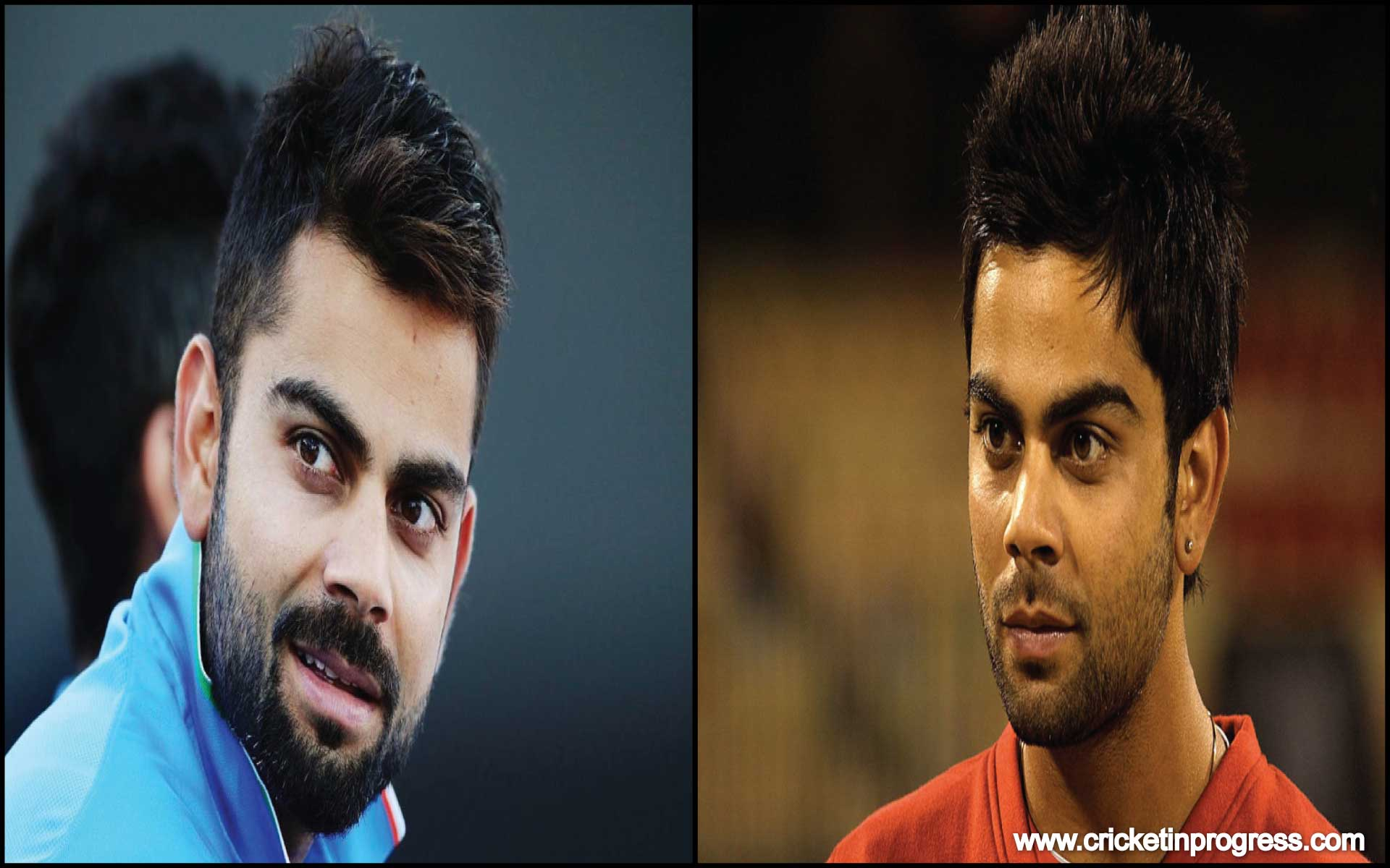 Virat Kohli - A Statistical Genius or a Batting Masterclass
