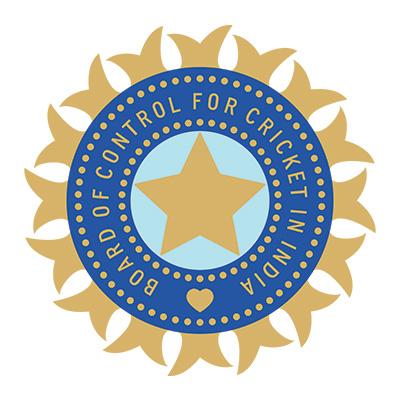 CWC 2019 India Logo