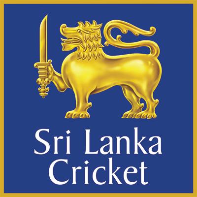CWC 2019 Srilanka Logo