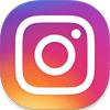 Instagram Yash Mehta
