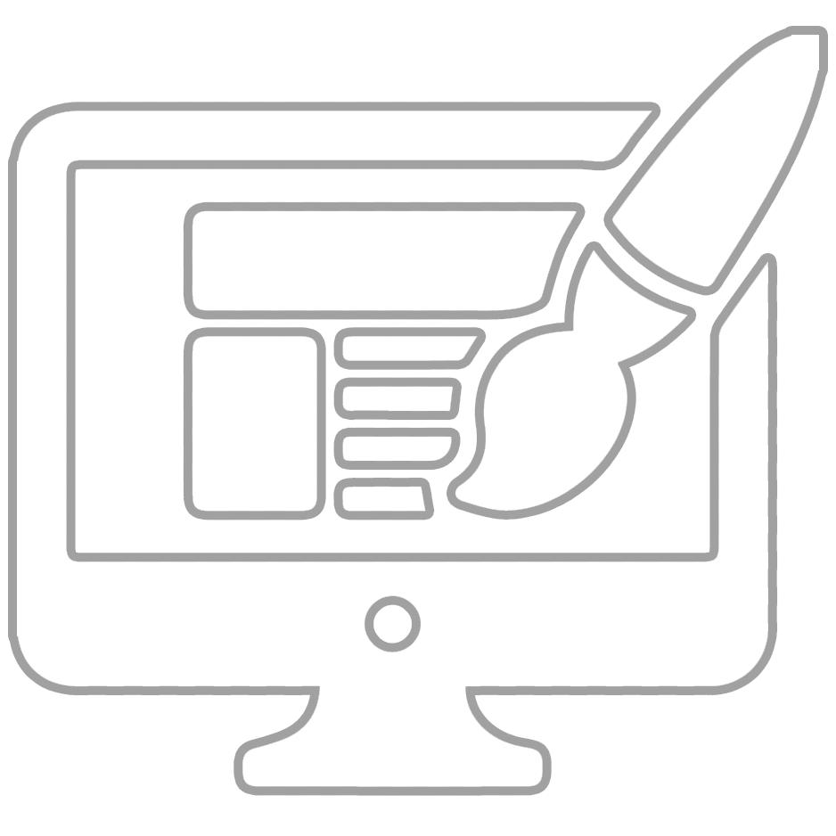Website Design Mihir Vohra